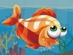 פאזל עולם הדגים