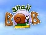 בוב השבלול