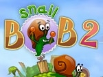 בוב השבלול 2