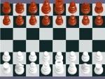 שחמט נגד המחשב