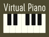 פסנתר וירטואלי