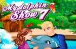מופע הדולפינים 7